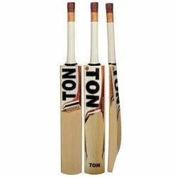 Ton Reserve Edition Kashmir Willow Cricket Bat