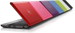 Dell Inspiron New 3567 Core I3 6th Gen Laptop