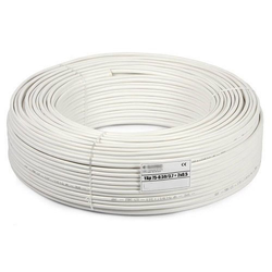 CCTV Cable 3  1 - 90mtr