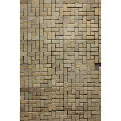 Sandstone Mosaic Tiles