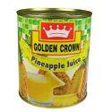 Pineapple Juice 800ml