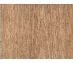 Laminate Flooring Authentic Oak Plank L0499-1462