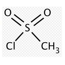Methane Sulphonyl Chloride