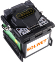 Solwet Fusion Splicing Machine T - 207H