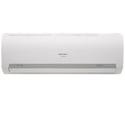 Midea HIGH Wall AC
