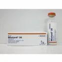 Mixtard 30HM Penfill Injection