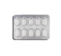 Nabumetone Tablets