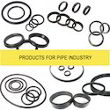 Products For Pipe Industry
