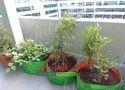 Balcony Grow Bag