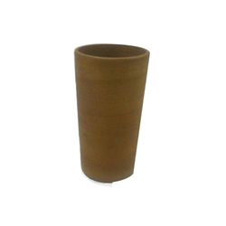 FV-110 Marble Flower Vase
