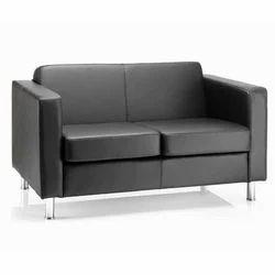 Home Sofa Set Three Seater Office Sofa Manufacturer From Mumbai