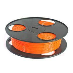 Ocean 3D Filament