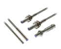 Miniature Inductive Sensor