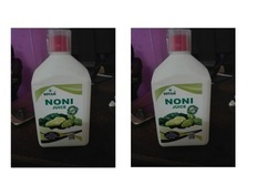 Noni Fruit & Herbal Juices