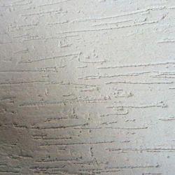Rustic Fine Exterior Paints