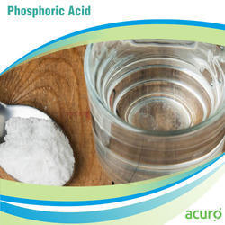 Agricultural Chemical Silver Hydrogen Peroxide Exporter