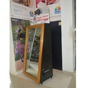 Automatic Wedding Touch Screen Photo Booth