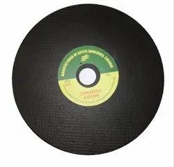 Rail Cutting Wheel Abrasive Disc