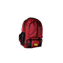 Executive Travel Bags