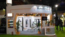 International Exhibition Services