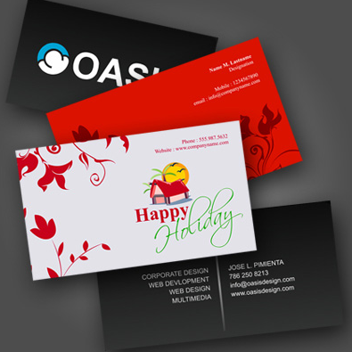 Business cards printing letterhead printing service provider from business cards printing reheart Gallery