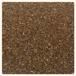 Brown Aluminium Oxide Grits