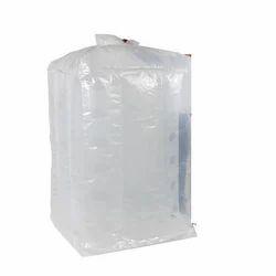 FIBC Insert Bag