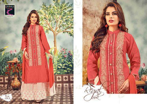 b698371999 Ladies Indo-western Suits - Designer Indo-Western Suit Manufacturer from  Ahmedabad