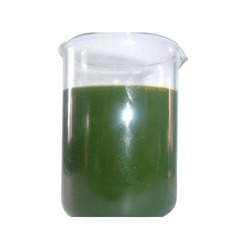 Rubber Process Chemical