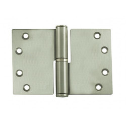 Lift Off Hinge