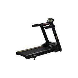 Fitness Equipment Parts