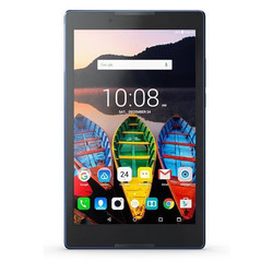 Lenovo Tab 3 Essential 7 Tablet