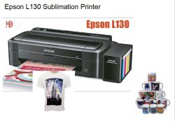 Sublimation Printers - Silhouette Cameo 3 Plotter Manufacturer from