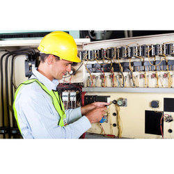 Electric Engineer Recruitment Service