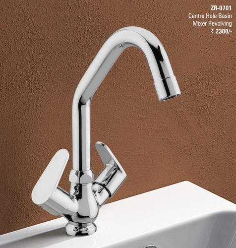 Zara Bath Fittings Amaze Bath Fittings Manufacturer From Mathura - Bathroom fittings companies