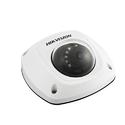IP Camera Hikvision Mini Dome