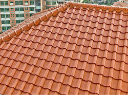 Roofings Services