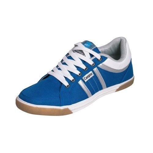 601d05588 Campus Shoes - Campus Shoes Latest Price