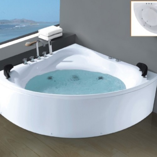 with bz p drop massage oasis shop friend recessed larger a email option in photo htm mt bathtub tv