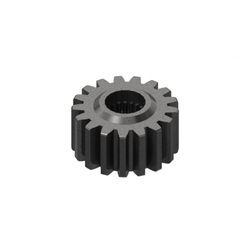 Industrial Pinion Gear