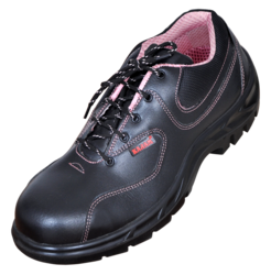 Safety Shoes Women