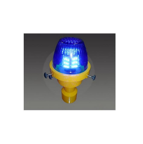 Airfield Lighting Products   Airport LED Runway Edge Light Exporter From  Ahmedabad