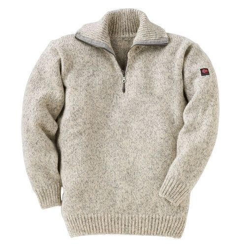 aaf2ab41e98 Woolen Sweaters Manufacturer from Hazaribag