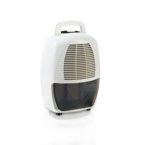 Room Dehumidifier