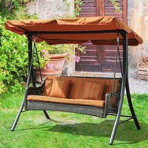 Patio Porch Swing