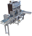 Water Bottle Shrink Wrapping Machines