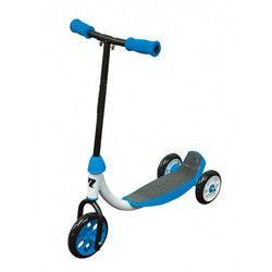Tri Kid Scooters