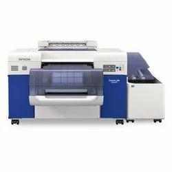 Epson SureLab SL-D700 MiniLab Production Printer