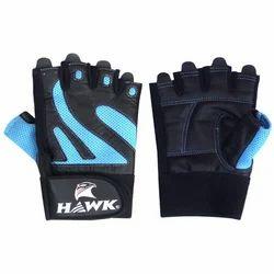 Hawk Xt 700 Cycling Gloves
