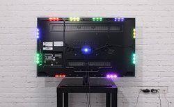 2.4 LED Display CCPL